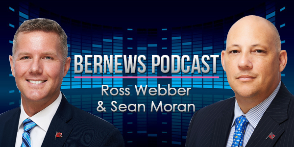 Bernews-Podcast-with-Ross-Webber-and-Sean-Moran