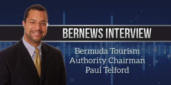 2-Bernews-Podcast-with-Paul-Telford-2