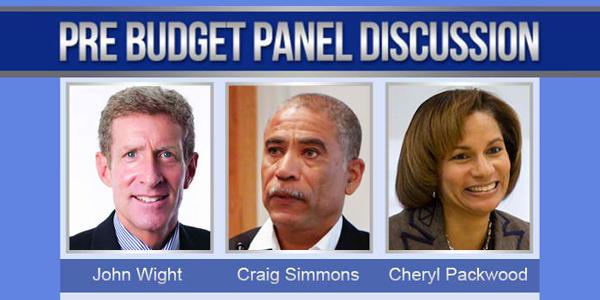 Pre-Budget-Panel-Discussion-TC