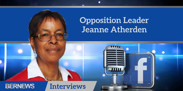 Bernews-Interviews-Opposition-Leader-Jeanne-Atherden-TC