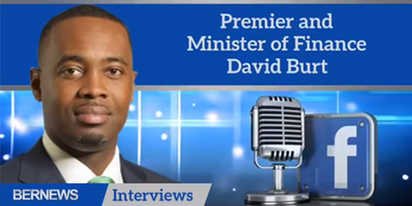 Premier-David-Burt-Interview-TC-Bermuda-June-14-2018-1