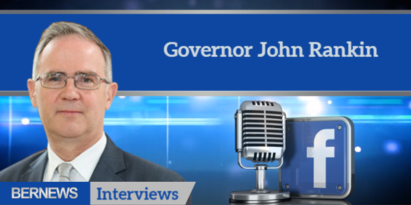 Bernews-Interviews-TC-Governor-John-Rankin