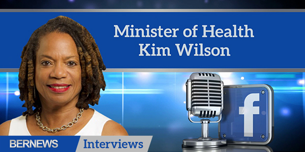 Kim-Wilson-Bernews-Interviews