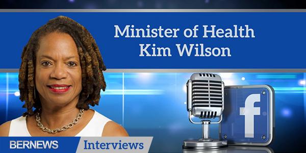 Kim-Wilson-Bernews-Interviews