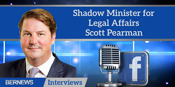 Scott-Pearman-Bernews-Interviews-TC