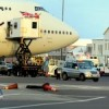 Plane Diverts For Medical Emergency Dec 4 2011