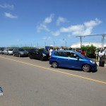 LF Wade International Airport Bermuda  Aug 26 2012 (6)