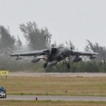 Military Aircraft LF Wade International Airport Bermuda May 8 2011-1-15