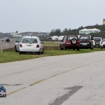 RAF Royal Air Force LF Wade International Airport Bermuda  February 19 2012-1-10