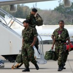 Regiment Soldiers Return Home Bermuda May 12 2012 (11)