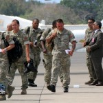 Regiment Soldiers Return Home Bermuda May 12 2012 (7)