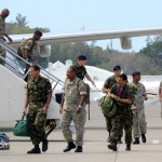 Regiment Soldiers Return Home Bermuda May 12 2012 (9)