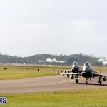 RAF Military Aircraft Jets Depart Bermuda LF Wade International Airport, January 23 2013 (16)
