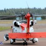 Coast Guard Rescue Helicopter, Bermuda February 10 2013 (10)