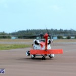 Coast Guard Rescue Helicopter, Bermuda February 10 2013 (11)