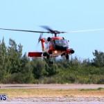 Coast Guard Rescue Helicopter, Bermuda February 10 2013 (12)