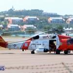 Coast Guard Rescue Helicopter, Bermuda February 10 2013 (3)