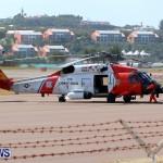 Coast Guard Rescue Helicopter, Bermuda February 10 2013 (4)