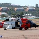 Coast Guard Rescue Helicopter, Bermuda February 10 2013 (5)