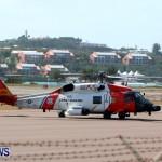 Coast Guard Rescue Helicopter, Bermuda February 10 2013 (6)