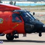 Coast Guard Rescue Helicopter, Bermuda February 10 2013 (7)