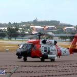 Coast Guard Rescue Helicopter, Bermuda February 10 2013 (8)