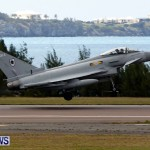 RAF USAF Military Aircraft jets planes Bermuda Airport, March 23 2013 (23)