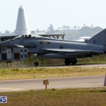 US Airforce Military Bermuda Airport, March 20 2013 (1)