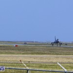 US Airforce Military Bermuda Airport, March 20 2013 (14)