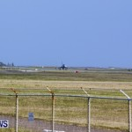 US Airforce Military Bermuda Airport, March 20 2013 (15)