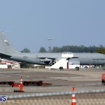 US Airforce Military Bermuda Airport, March 20 2013 (42)