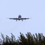 RAF Aircraft Military Jets Typhoons L1011 Landing Bermuda, April 9 2013 (18)