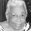 Marjorie Victorine Davis