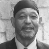 Montague Oliver Sheppard Jr
