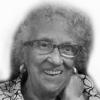 Florence Elise Virgil