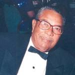 Charles R. Dowling 02 sep