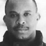 Ibrahim X Muhammad Bermuda 2015