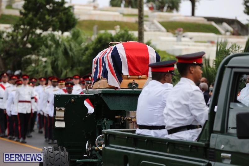 Sgt Dejion Stange-Simmons funeral (4)