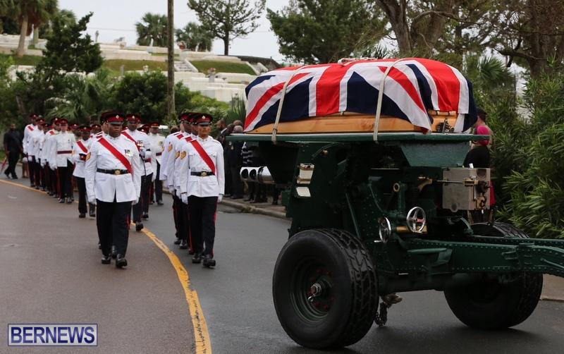 Sgt Dejion Stange-Simmons funeral (5)