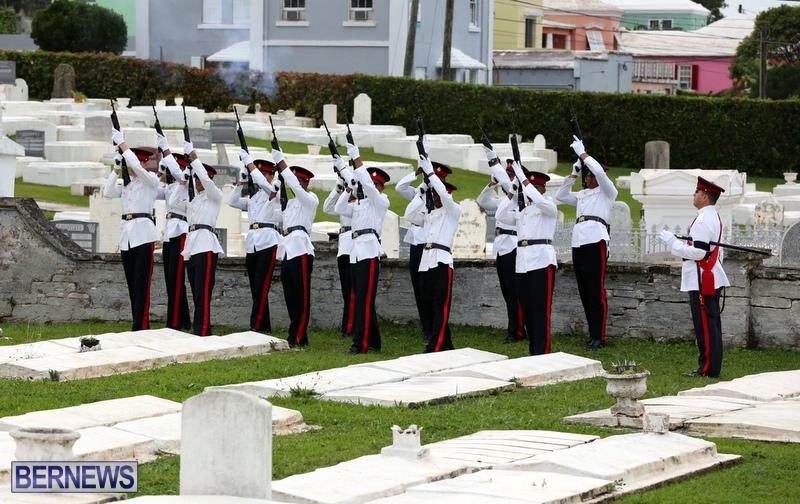 Sgt Dejion Stange-Simmons funeral (8)