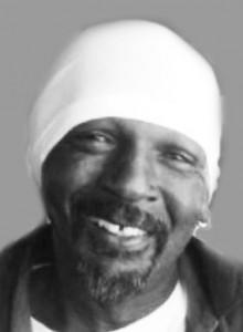 Andre Eugene Mason Bermuda 2016