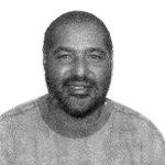William Grey Clifford Weldon Bermuda 2016