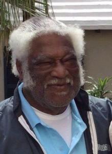 Chesterfield Alexander Smith Bermuda 2016