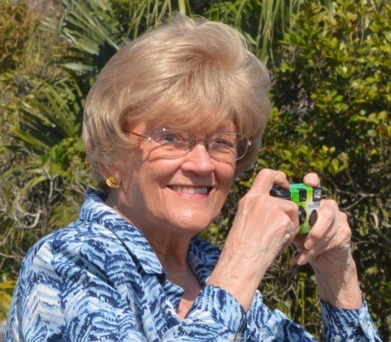 Paula Stuart Lawter Bermuda 2016 (1)