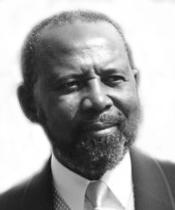 Philip Rodney Guishard Bermuda 2016