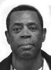Allan Kenneth Leroy Warner Bermuda 2016