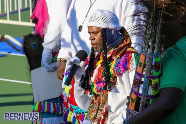 Gombey-Festival-Bermuda-September-12-2015-19-warner-620x413