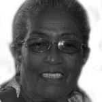 Janet Louise Easton Bermuda 2016