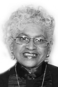 Barbara Una Josephine Bean Bermuda 2016