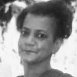 Betty Louise Maybury Bermuda 2016